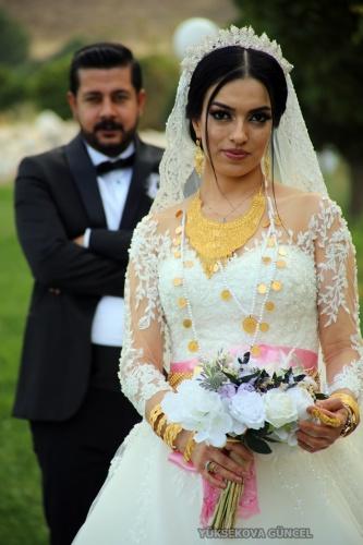 Gönül & Mehdi Düzce