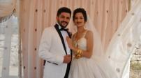 Yüksekova Düğünleri (09.09.2018 Eylül)