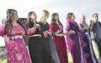 Yüksekova Düğünleri 19-05-2013 Mayıs