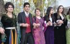 Yüksekova Düğünleri 11 Kasım 2012