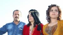 Yüksekova Düğünleri 30-31 Ağustos 2014