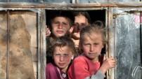 Yüksekova..! İşözü Ailesinin Yaşadığı Yıkık Dökük Evleri Yürekleri Burktu