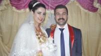 Yüksekova düğünleri (23-24 Mayıs 2015)