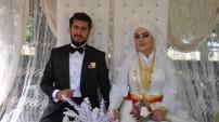 Yüksekova Düğünleri (16.09.2018 Eylül)