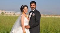 Yüksekova Düğünleri - (22,23 -2019 Haziran