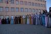 Yüksekova Düğünlerinden