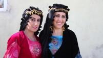 Yüksekova Düğünleri 13-14 Eylül 2014