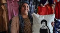 Yüksekovalı Kadınların Elinde Ürünler Yenilik Kazandırıyor