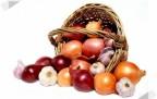 Soğanın en önemli 5 faydası