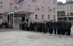 Yüksekova'da 23 Nisan Kutlandı