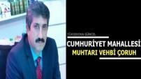 Yüksekova Kurban Bayram Mesajları 2018 -2