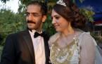 Yüksekova Düğünleri 25-26 Ağustos 2013