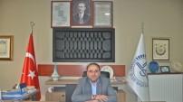 PKK'li Özcan'ı Yüksekova'da onbinler uğurladı