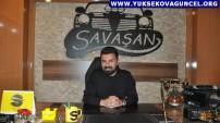 Yüksekova Ramazan Bayram Mesajları - 2020 (4)