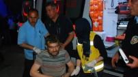 Türkiye yasta: 166 işçimizi kaybettik