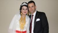 Yüksekova Düğünleri 18-19 ekim 2014