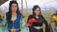 Yüksekova Düğünleri 1-2 kasım 2014