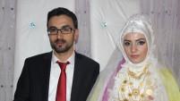 Yüksekova düğünleri 08-09 kasım 2014