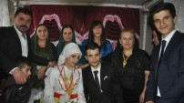 Yüksekova Düğünleri 15-16 kasım 2014