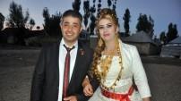 Yüksekova Düğünleri (10-11 EKİM 2015)