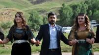 Yüksekova Düğünleri (01-02-2017 Temmuz)
