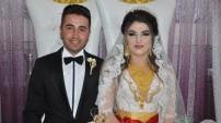 Yüksekova Düğünleri (06-07) Temmuz 2019