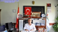 Yüksekova Kurban Bayram Mesajları 2019 (2)