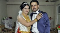 Yüksekova Düğünleri (19-20  EYLÜL 2015)