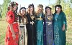 Yüksekova Düğünleri 29-30 Eylül 2012