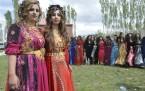 Yüksekova Düğünleri 11-12-2013 Mayıs