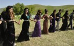 Yüksekova Düğünleri 15-16-06-2013 Haziran
