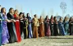 Yüksekova Düğünleri 27-28 -Nisan 2013
