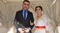 Yüksekova Düğünleri (23.09.2018 Eylül)