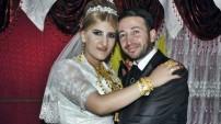 Yüksekova Düğünleri (05-06 EYLÜL 2015)
