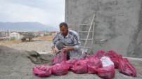 Tarihi Diyarbakır Newroz'undan notlar