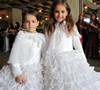 Yüksekova'dan düğünlerimiz