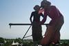 Mevsimlik işçilere 'kölelik' dönemi yaşatılıyor