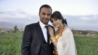 Yüksekova Düğünleri (12-13 EYLÜL 2015)