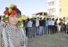 Yüksekova Düğünleri 18.19. 2010 Eylül