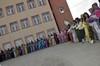 Yüksekova Düğünleri 24.25. 2010 Eylül