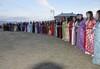 Yüksekova Düğünleri (10.10. 2010) Ekim