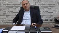 Yüksekova Bayram Mesajları 2018 - 1