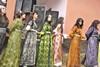 Yüksekova Düğünleri (30.31. 2010) Ekim