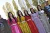 Yüksekova Düğünleri 13.14 2010 Kasım