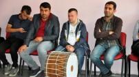 Milyonlar Öcalan'a yürüyor