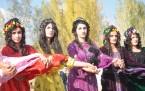 Yüksekova Düğünleri 26-27-2013 Ekim