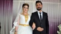 Yüksekova Düğünleri - (1 Eylül 2019)