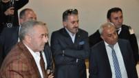 YÜTSO seçim sonuçları ''BEYAZ LİSTE'' kazandı