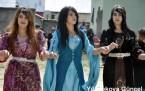 Yüksekova Düğünleri 21-04-Nisan 2013