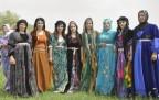 Yüksekova Düğünleri 25-26 Mayıs 2013
